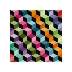 abstract-cubes-preview-jpg