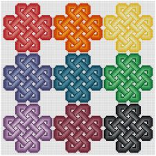 celtic-knots-assorted-fsi-1-jpg