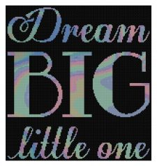 dream-big-little-one-jpg