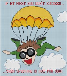 skydiving-fsi-jpg