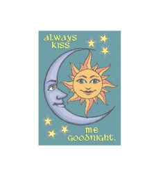 always-kiss-me-goodnight-cross-stitch-pattern-1434957952-jpg