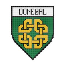 donegal-crest-knot-3-1416693105-jpg