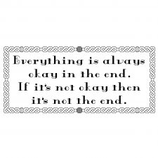 okay-in-the-end-cross-stitch-pattern-by-cowbell-cross-stitch-jpg