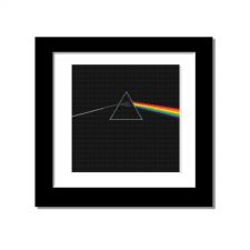 pink-floyd-dark-side-of-the-moon-cross-stitch-1423079705-jpg