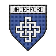 waterford-crest-knot-2-1416697125-jpg