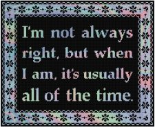 always-right-fsi-black-jpg