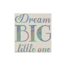 dream-big-little-one-preview-beige-jpg