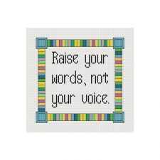 raise-your-words-cross-stitch-pattern-1423074194-jpg