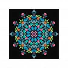 stained-glass-rosette-preview-jpg