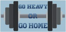 go-heavy-fsi-blue-jpg