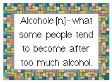 alcohole-1435165281-png