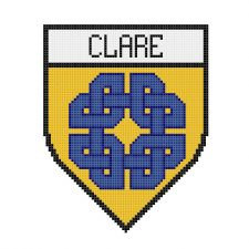 clare-crest-knot-3-1416692670-jpg