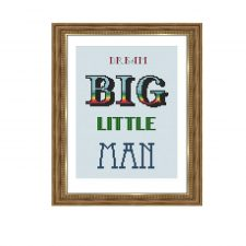 dream-big-little-man-1420393836-jpg