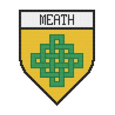 meath-crest-knot-2-1416695936-jpg