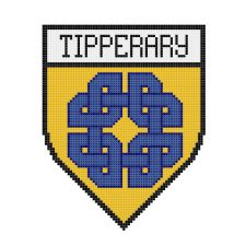tipperary-crest-knot-3-1416696869-jpg