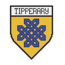 tipperary-crest-knot-4-1416696912-jpg