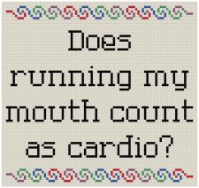 running-my-mouth-fpi-jpg