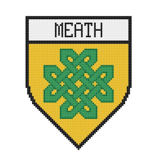 meath-crest-knot-4-1416696028-jpg