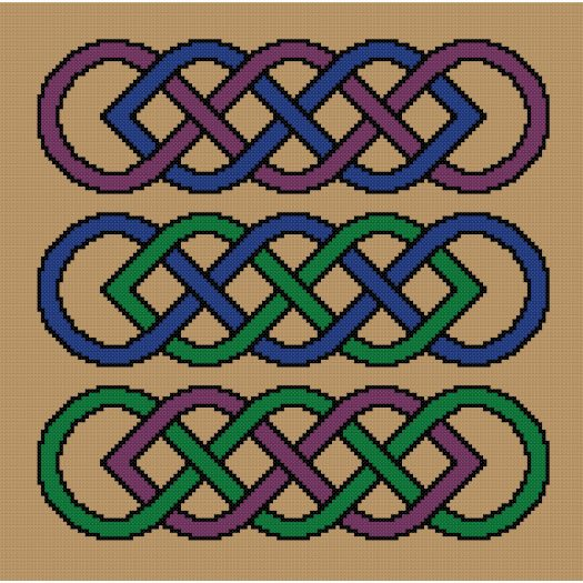 3-celtic-knot-bands-2-fsi-jpg
