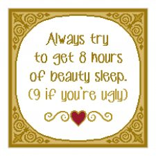 beauty-sleep-gold-preview-jpg