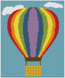 hot-air-balloon-fsi-jpg