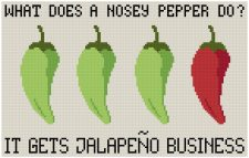 jalapeno-business-fsi-jpg