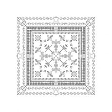 bees-and-butterflies-blackwork-pattern-by-cowbell-cross-stitch-2-jpg