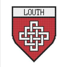louth-crest-knot-2-1416695585-jpg