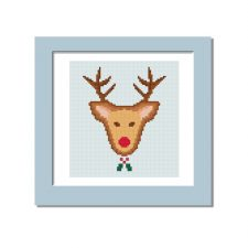 rudolph-the-red-nosed-reindeer-1417302120-jpg