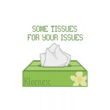 some-tissues-for-your-issues-1422916089-jpg
