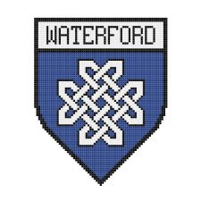 waterford-crest-knot-4-1416697184-jpg