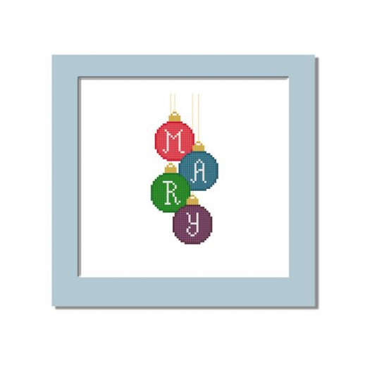 christmas-ornament-cascade-personalized-nam-1417299227-jpg