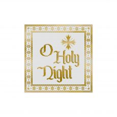 o-holy-night-preview-white-jpg