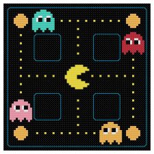 pacman-cross-stitch-pattern-by-cowbell-cross-stitch-jpg