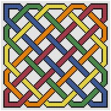 rainbow-celtic-knot-fsi-jpg