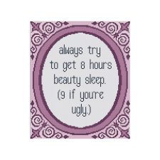 beauty-sleep-cross-stitch-pattern-by-cowbell-cross-stitch-jpg