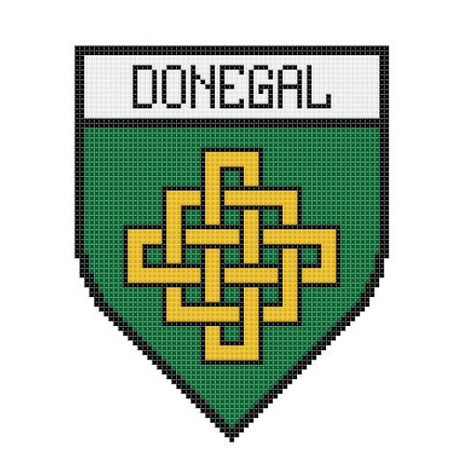 donegal-crest-knot-2-1416693064-jpg