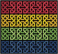 4-row-celtic-knots-fsi-jpg