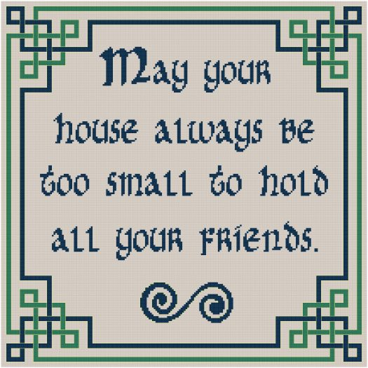 may-your-house-full-size-image-jpg