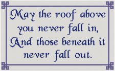 may-the-roof-fsi-jpg