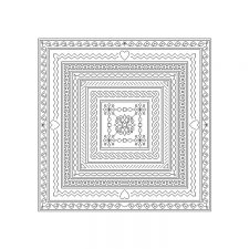 blackwork-border-sampler-1427051489-jpg
