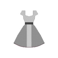blackwork-dress-1427052108-jpg