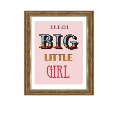dream-big-little-girl-1420845082-jpg