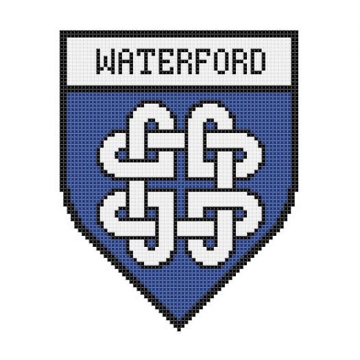 waterford-crest-1415643749-jpg