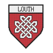 louth-crest-knot-4-1416695684-jpg
