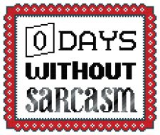 0-days-without-sarcasm-jpg