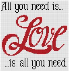 all-you-need-is-love-fsi-jpg