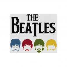 beatles-preview-1-jpg