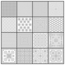 blackwork-panels-fpi-jpg