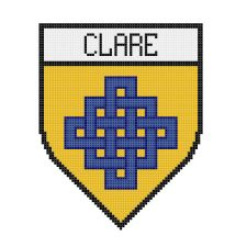clare-crest-knot-2-1416692550-jpg